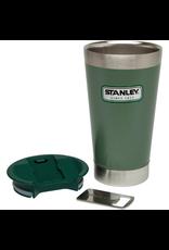 Stanley Stanley Classic Vaccum Pint 16oz