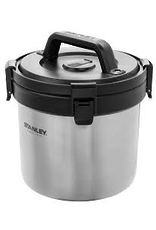 Stanley Stanley Adventure Stay Hot 3 QT Camp Crock