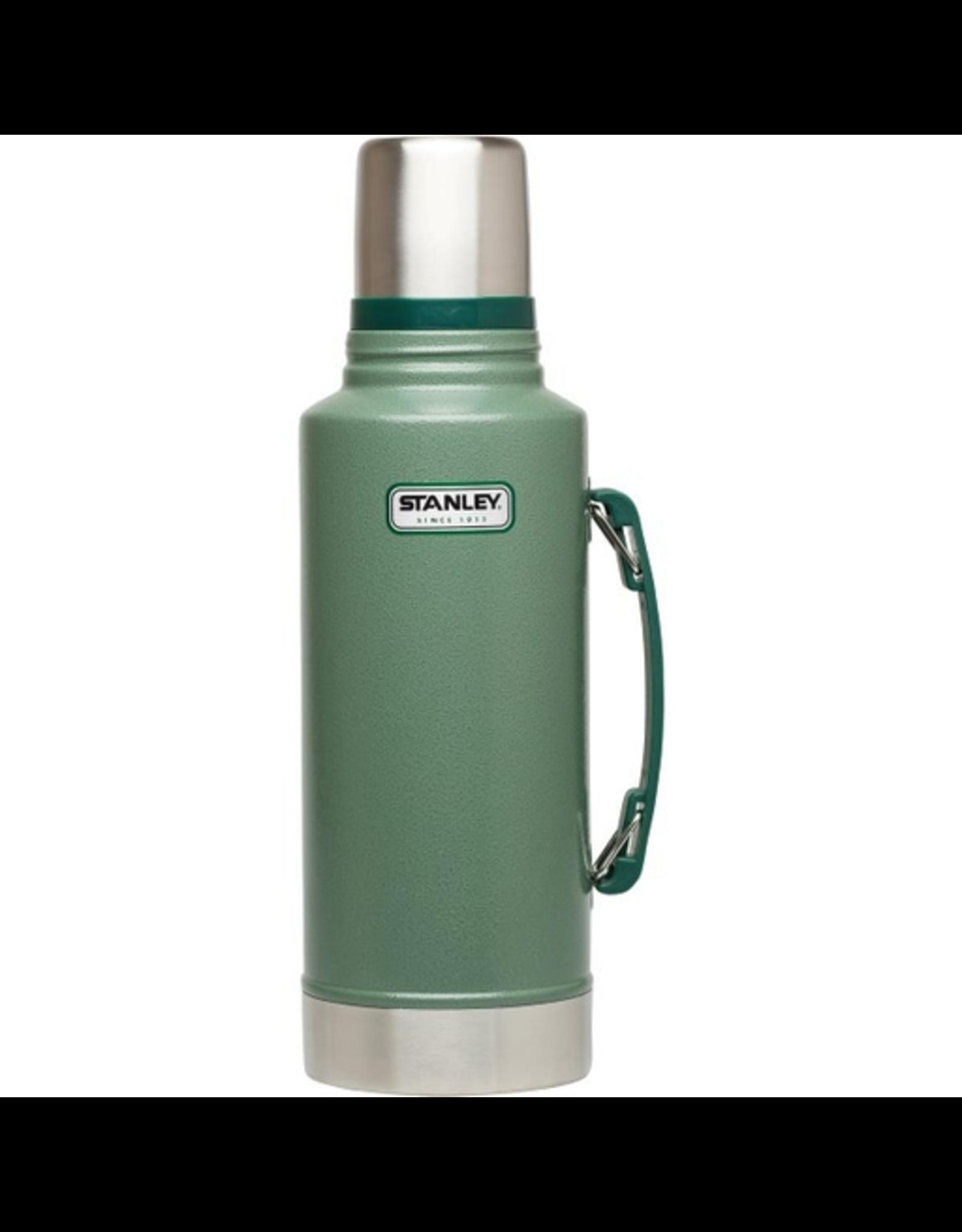 Stanley Stanley Classic Vacuum Bottle 2 QT