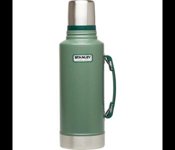 Stanley Classic Vacuum Bottle 2 QT