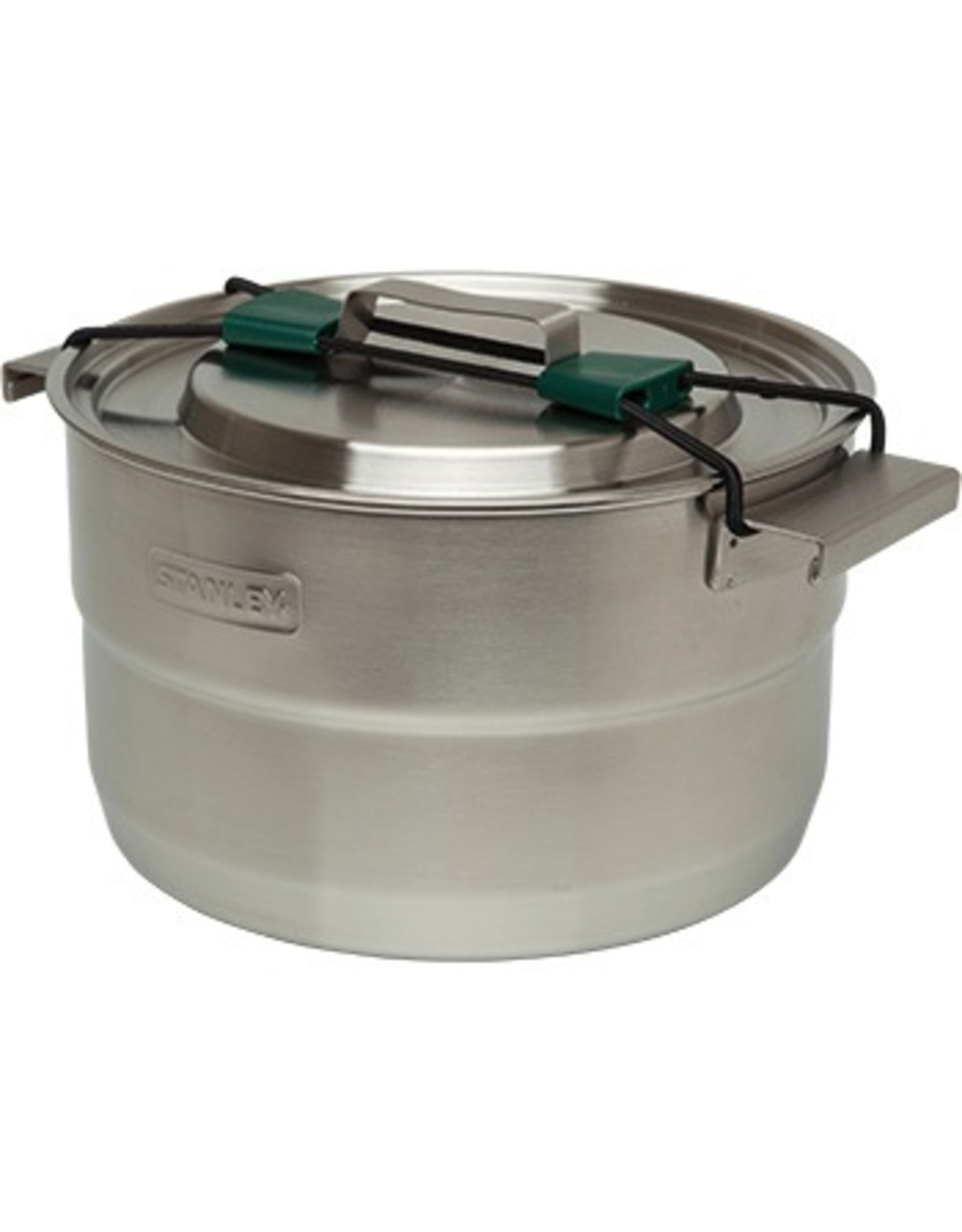Stanley Stanley Adventure Base Camp Cook Set - 4 Person