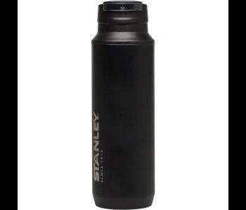 Stanley Mountain Vacuum Insulated Switchback Mug
