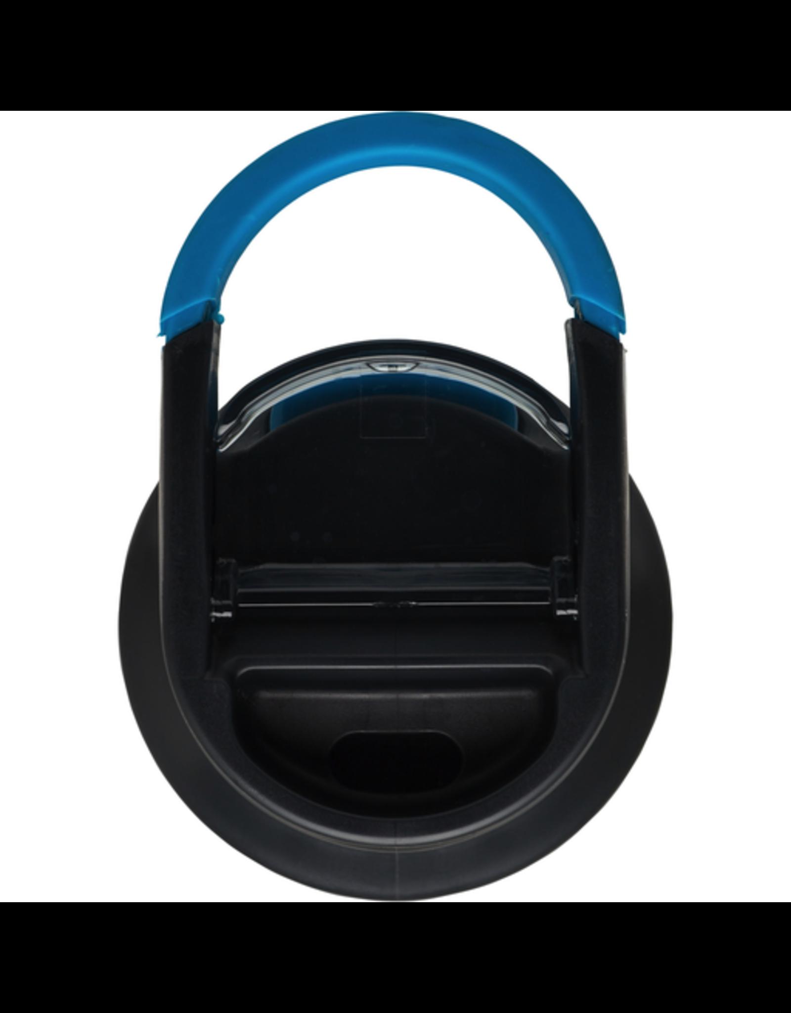 Stanley Stanley Mountain Vacuum Insulated Switchback Mug