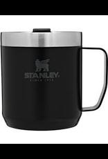 Stanley Stanley Classic Vacuum Camp Mug - P-27240