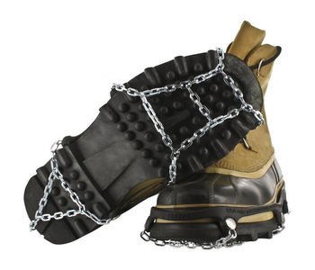 IceTrekkers Chains, Size L
