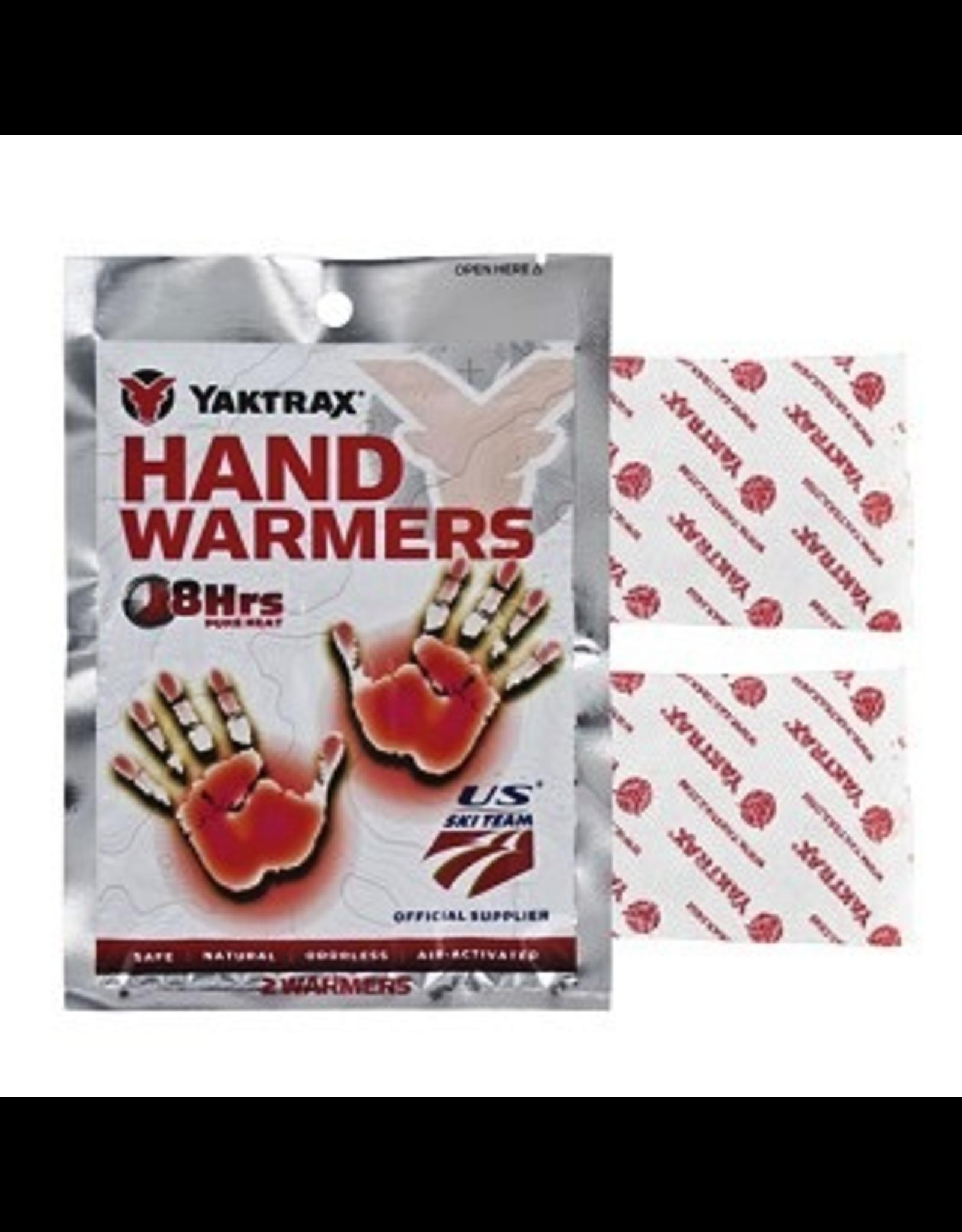 YakTrax YakTrax Hand Warmer