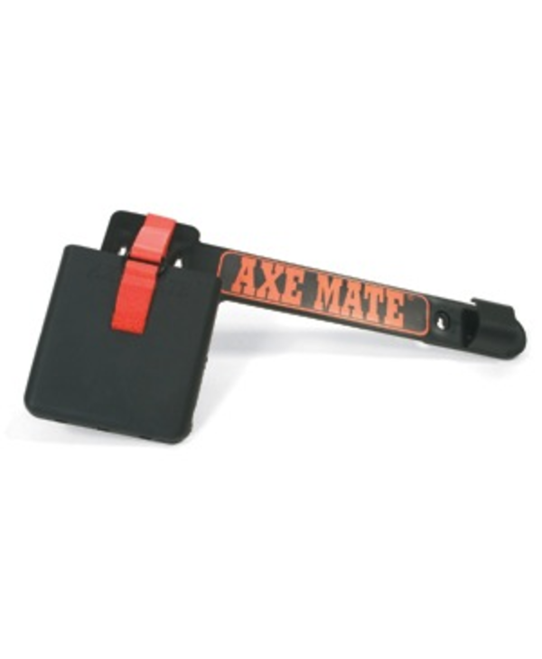 Axe-Mate Axe Holder for Belts