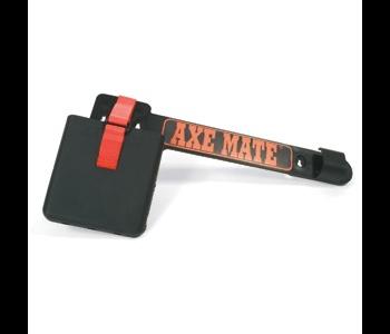 Axe-Mate Axe Holder Bolt-On