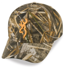 Browning Browning Rimfire Hat