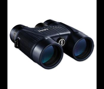 Bushnell H2O Waterproof Binoculars, 10 x 42 mm