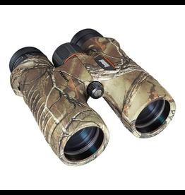 Bushnell Bushnell Trophy RealTree Edition Waterproof Binoculars, 10 x 42 mm