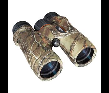 Bushnell Trophy RealTree Edition Waterproof Binoculars, 10 x 42 mm