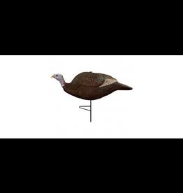 Bushnell Primos Hunting Gobbstopper Lifelike Hen Decoy