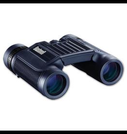Bushnell Bushnell H2O Waterproof Binoculars, 10 x 25 mm