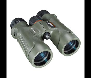 Bushnell Trophy Bone Collector Edition Waterproof Binoculars, 10 x 42 mm
