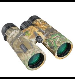 Bushnell Bushnell Binocular Engage DX Black Roof Prism 10x42 CAMO