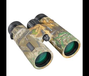 Bushnell Binocular Engage DX Black Roof Prism 10x42 CAMO