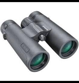Bushnell Bushnell Binocular Engage DX Black Roof Prism 10x42