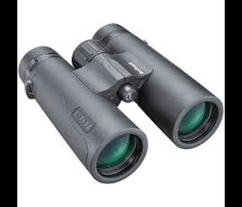 Bushnell Binocular Engage DX Black Roof Prism 10x42