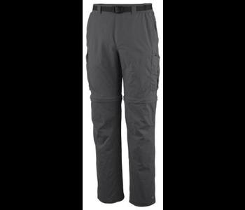 Columbia Mens Silver Ridge Convertible Pant