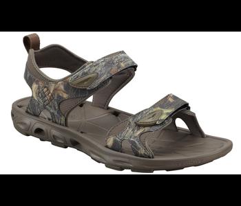 Columbia Techsun Vent Camo Sandal