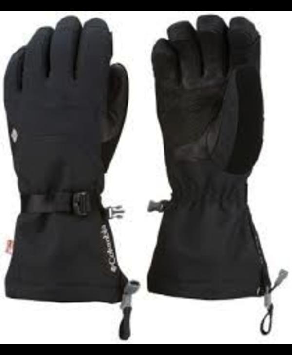 Columbia Mens Karako Pass Glove