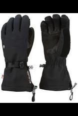 Columbia Columbia Mens Karako Pass Glove