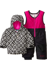 Columbia Columbia Youth Buga Set Snowsuit - P-9255