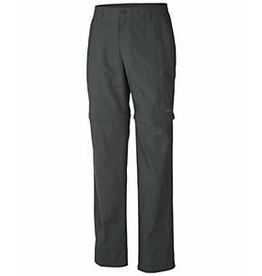 Columbia Columbia PFG Men's Blood and Guts III Convertible Pants