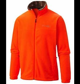 Columbia Columbia Mens PHG Fleece Jacket