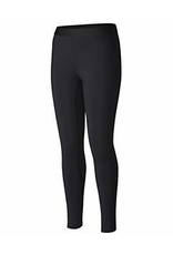 Columbia Columbia Womens Midweight Stretch Baselayer Tights