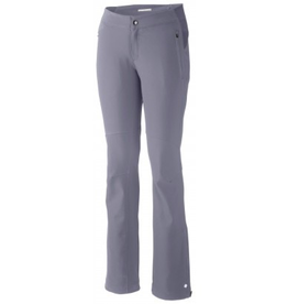 Columbia Columbia Womens Back Beauty Passo Heat Pant