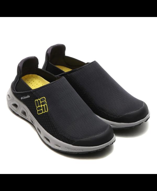 Columbia Mens Ventslip II Shoe