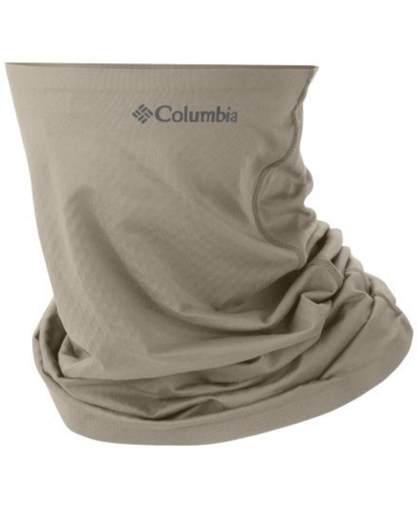 Columbia Omni Freeze Neck Gaitor