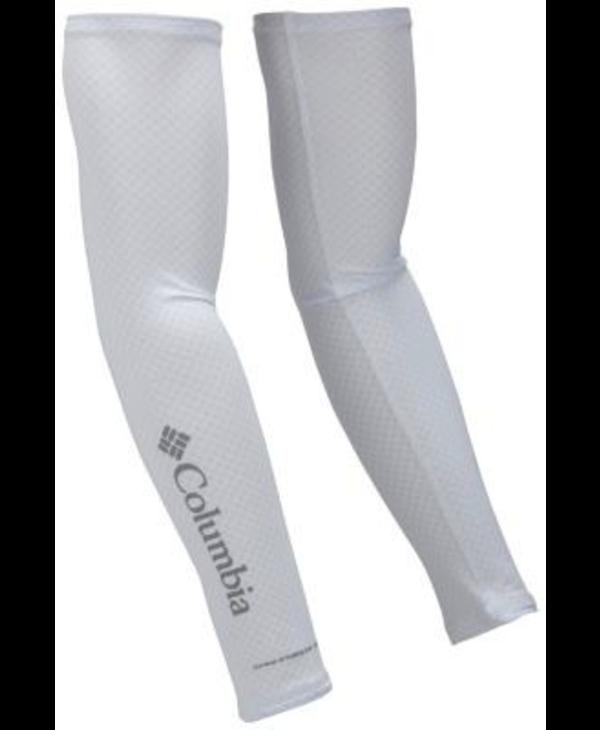 Columbia Freezer Zero Arm Sleeves