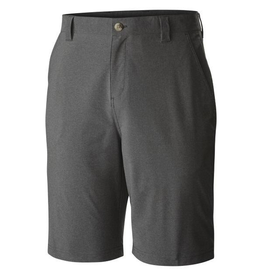 Columbia Columbia Mens PFG Super Grander Marlin Short