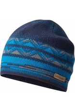Columbia Columbia Alpine Action Beanie