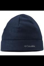Columbia Columbia Fast Trek Hat