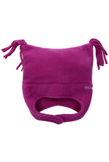 Columbia Columbia Toddler Pigtail Hat