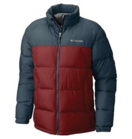 Columbia Columbia Men's Pike Lake Jacket