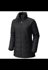 Columbia Columbia Women's Carson Pass Interchange Jacket- Plus Size