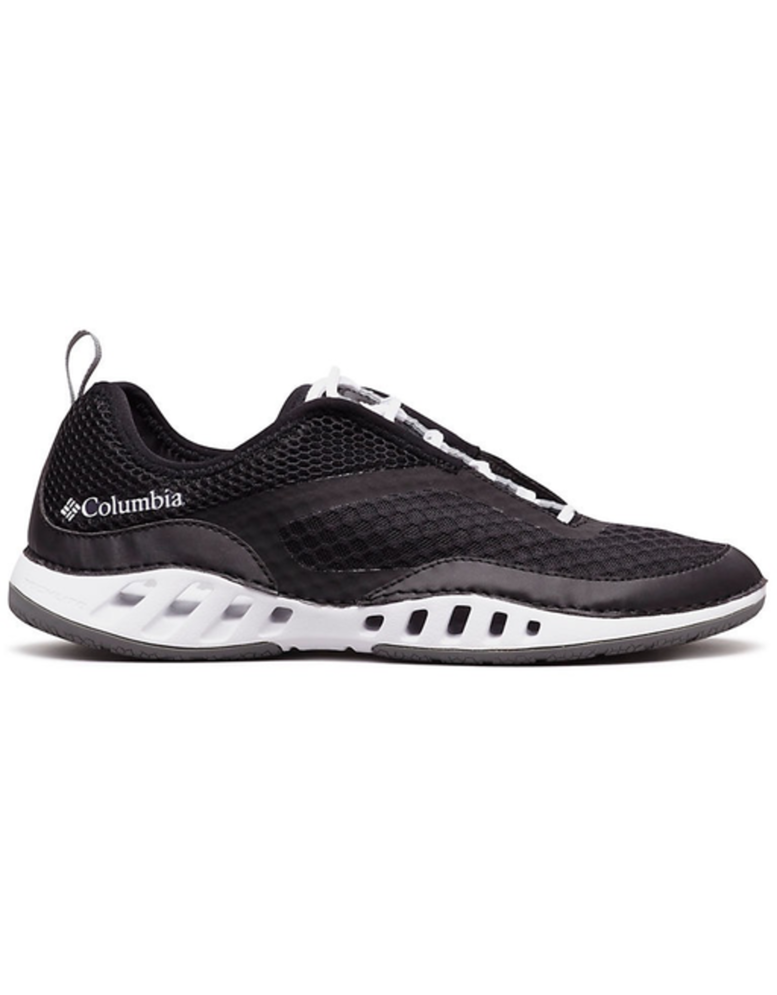 Columbia Columbia Men's Drainmaker 3D Shoe