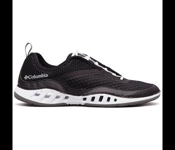 Columbia Men's Drainmaker 3D Shoe