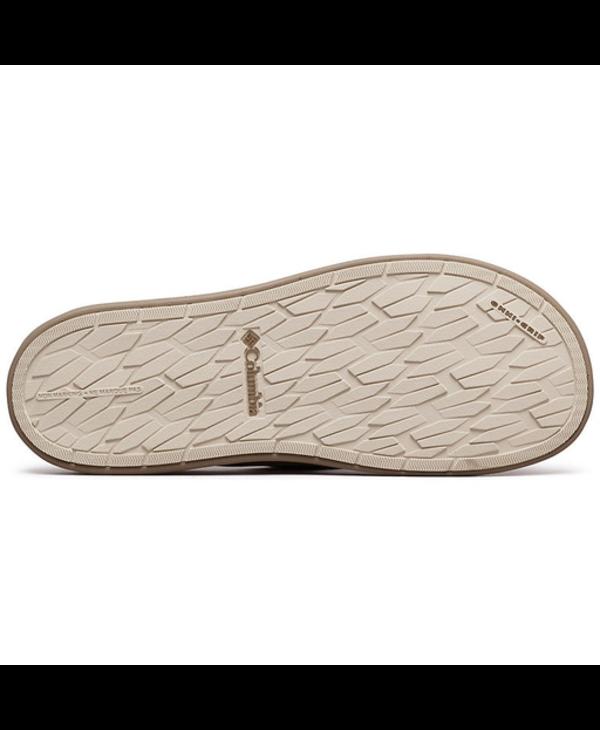 Columbia Men's Fish Flip PFG Sandal