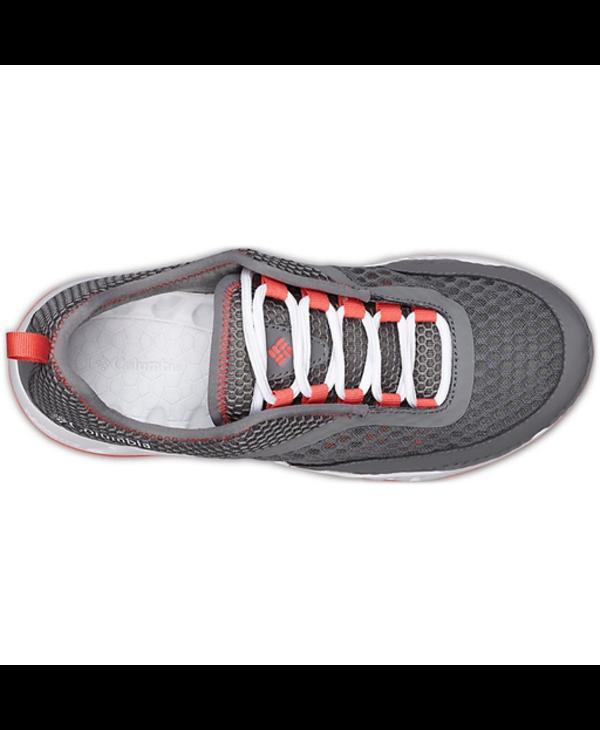 Columbia Women's Drainmaker 3D Shoe