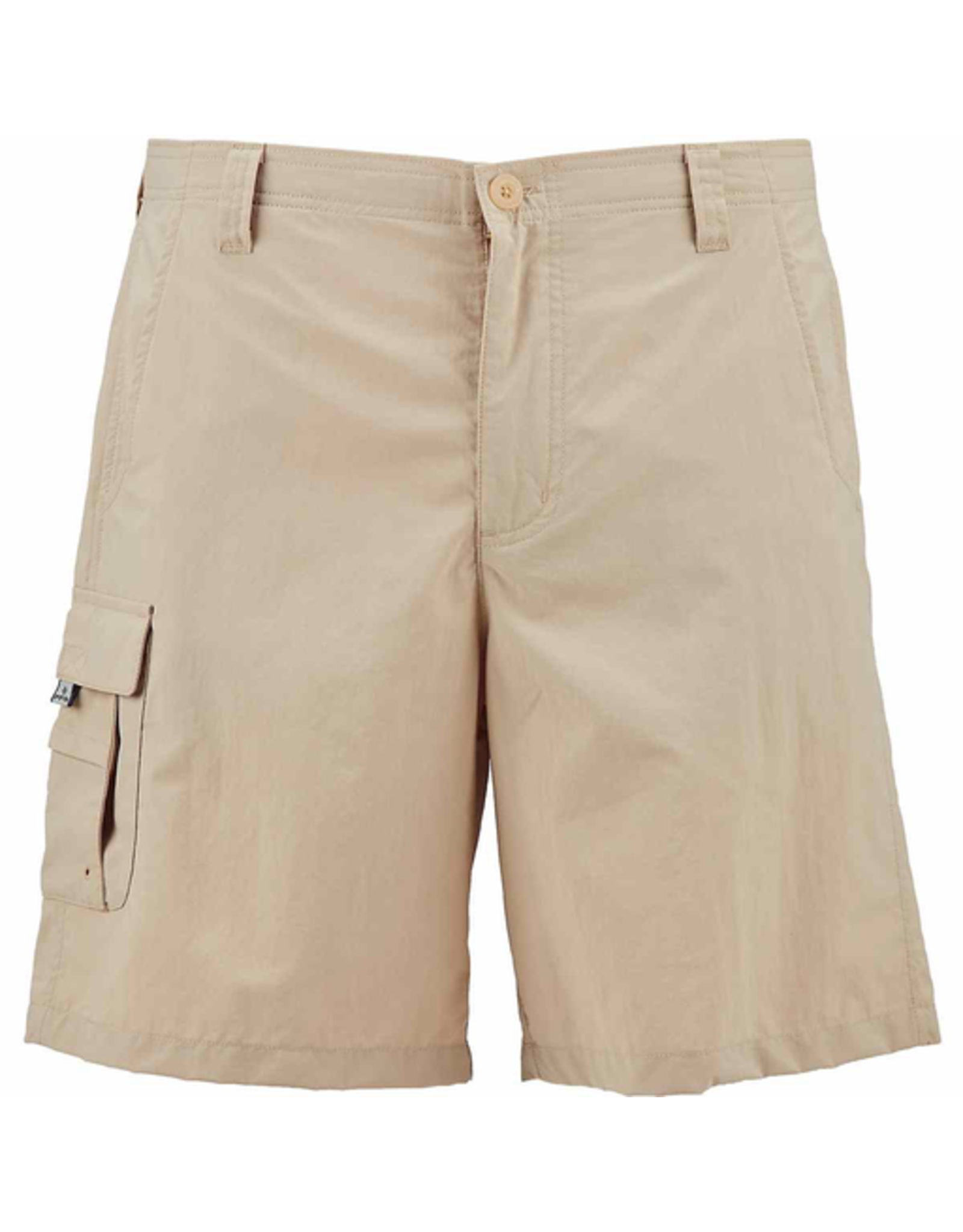 Columbia Columbia Men's Bahama Short