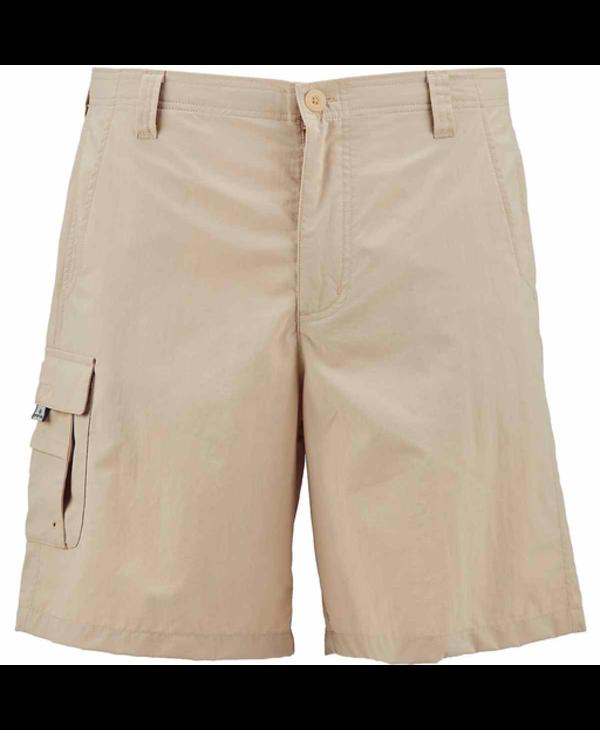 Columbia Men's Bahama Short