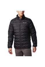Columbia Columbia Men's Delta Ridge Down Jacket