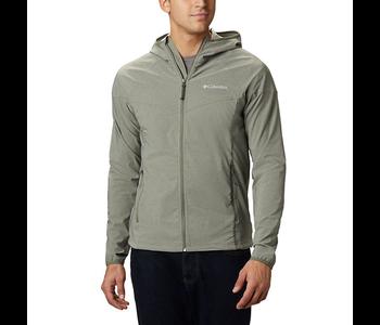 Columbia Men's Heather Canyon™ Jacket