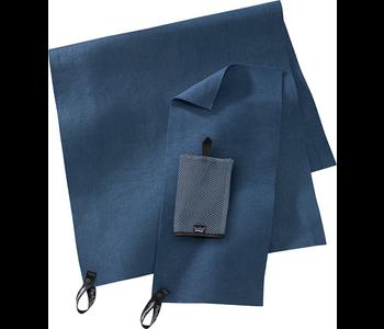 Packtowl Pack Towel, Original, XL, Blue 2016